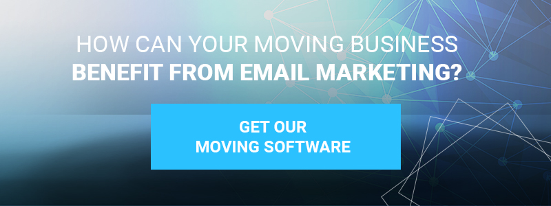 5-Perks-of-Email-Marketing-CTA