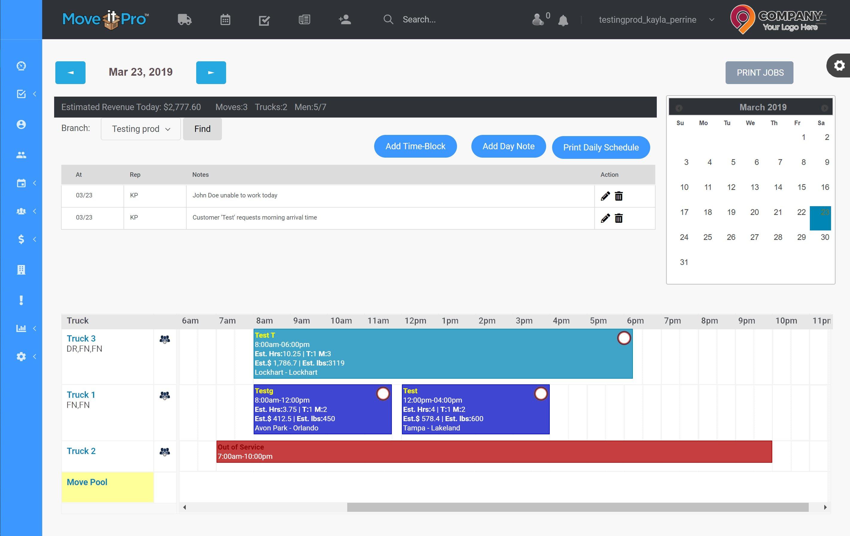 Design-Revamp_Dispatch