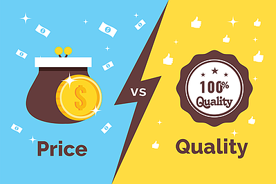 Price-Vs-quality moving software moveitpro