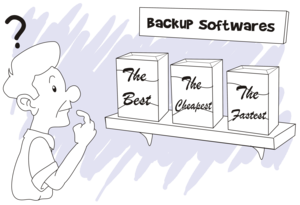 choosing the right moving company software