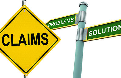 claims in your moving software crm