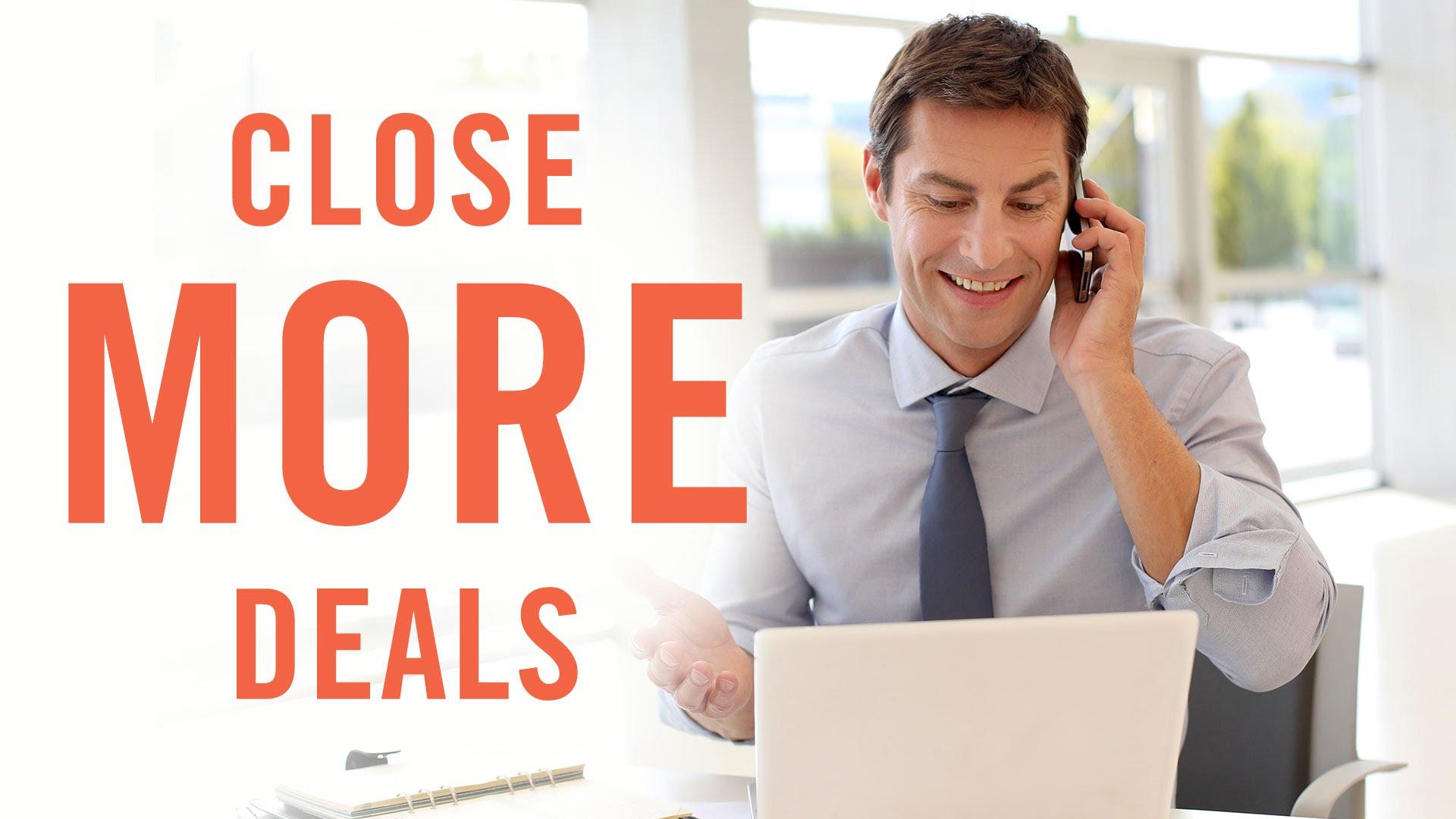 close-more-deals-moving-software