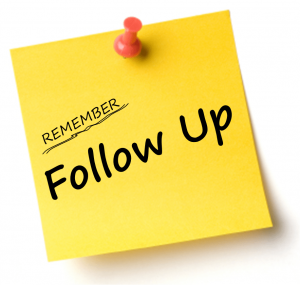 followups_moving_software-300x285
