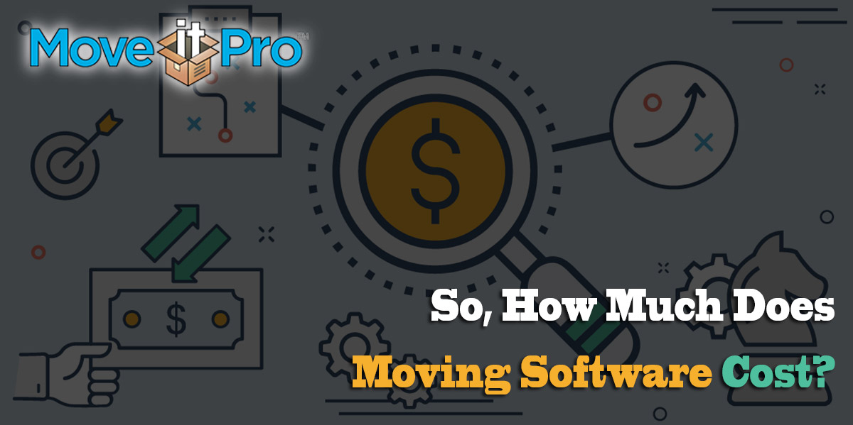 how-much-does-moving-software-cost