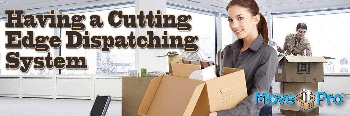 moving-company-dispatch-system