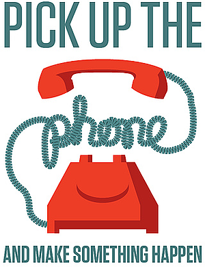 pick-up-the-phone-moving-software