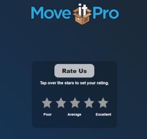 reviews_platform_movers-300x284