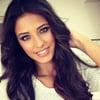 Samantha Meyers